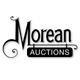 Morean Auctions