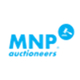 MNP Auctioneers (Central) SDN
