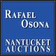 Rafael Osona Auctions