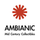 Ambianic Mid Century Collectibles