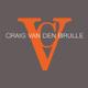 Craig Van Den Brulle