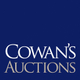 Cowan's Auctions Inc