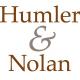 Humler and Nolan