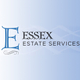 Essex Estate Services, Ltd.