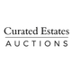 Curated Estates Auctions