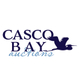 Casco Bay Auctions