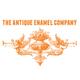The Antique Enamel Company