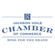 The Jackson Hole Chamber of Commerce