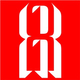 Fine Rugs of Chevy Chase
