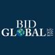 Bid Global International Auctioneers LLC