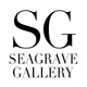 Seagrave Gallery