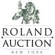 Roland NY