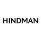 Hindman