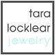 Smithsonian Craft Show - Tara Locklear Jewelry
