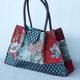 Smithsonian Craft Show - Mary Lynn O'Shea