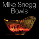 Smithsonian Craft Show - Mike Snegg