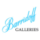 Barridoff Galleries