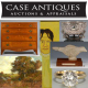 Case Antiques, Inc. Auctions and Appraisals