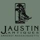 J. Austin Jeweler