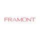 Framont