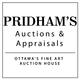 Pridham's