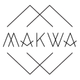 Makwa Studio