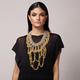 MPR Jewelry   Meghan Patrice Riley