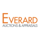 Everard Auctions and Appraisals