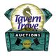 TavernTrove