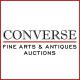 Gordon S. Converse & Co