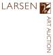 Larsen Gallery