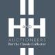 H&H Classics Limited
